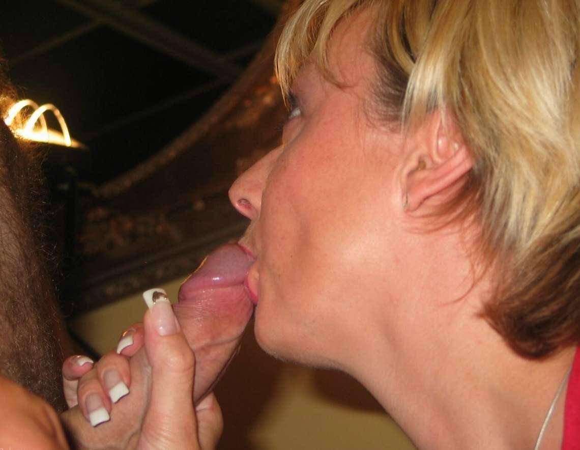 vieille blonde sperme (9)