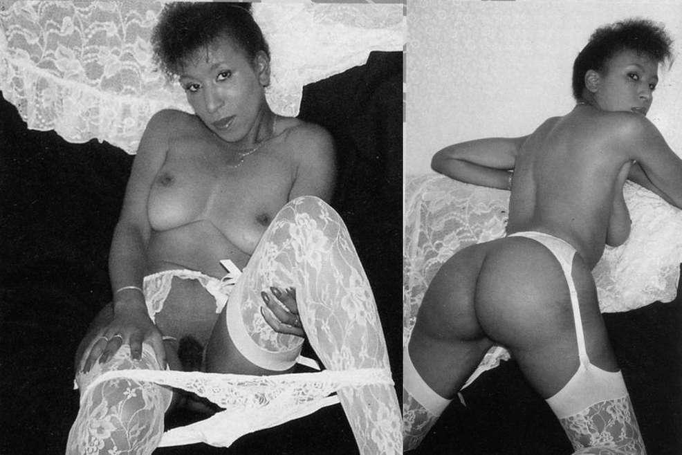vintage noir et blanc (15)