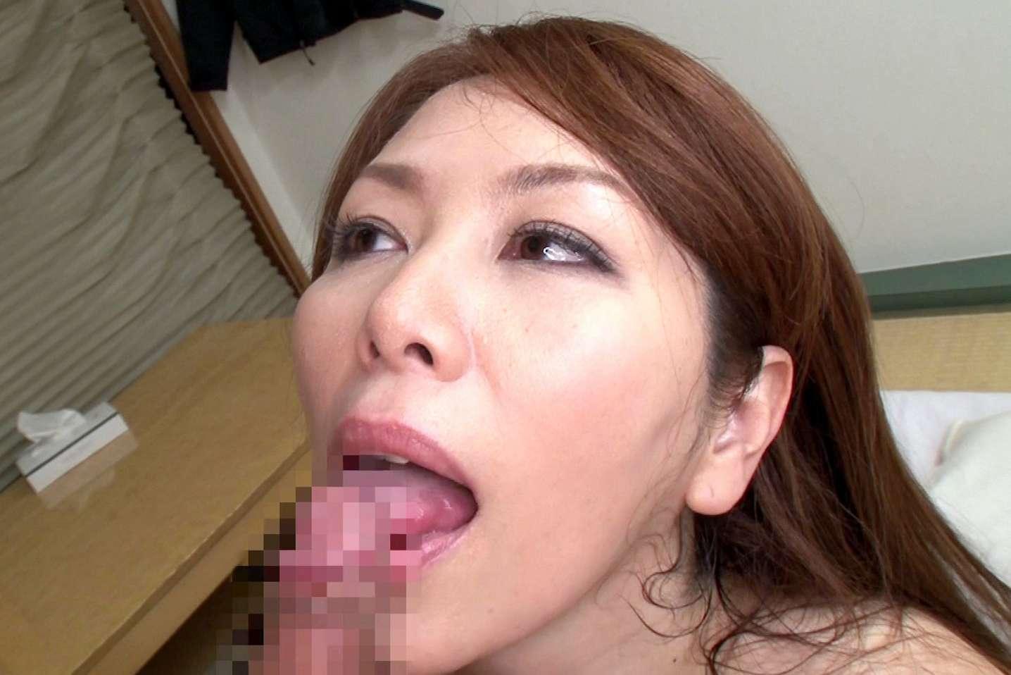 MILF asiatique vraiment bonne (21)