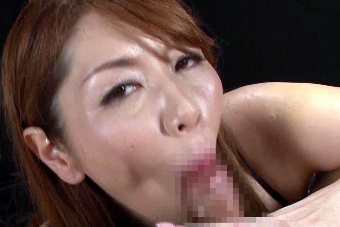 MILF asiatique vraiment bonne (43)