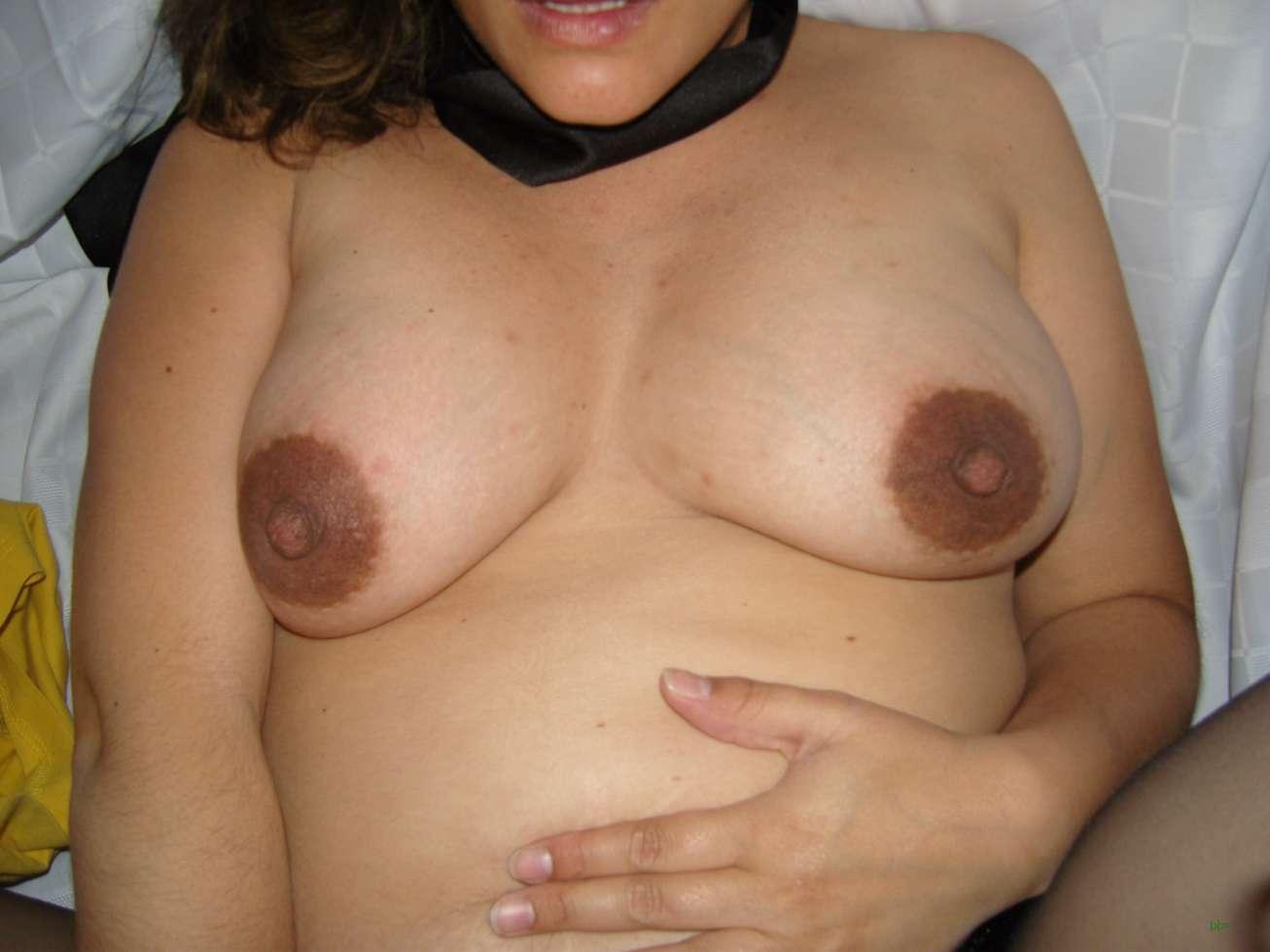 amatrice enceinte baise (17)