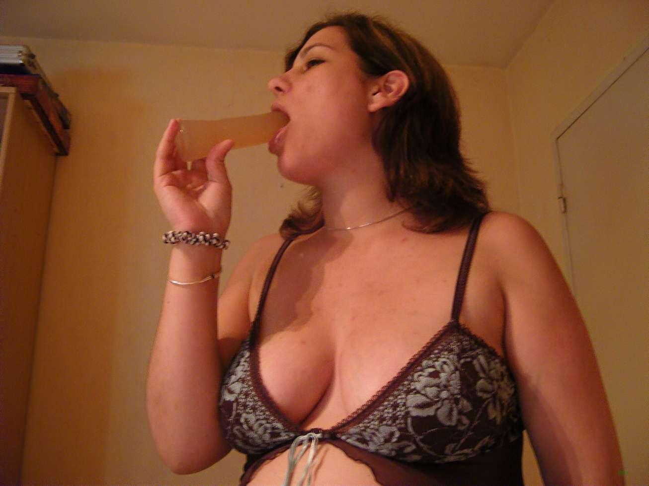 amatrice enceinte baise (25)
