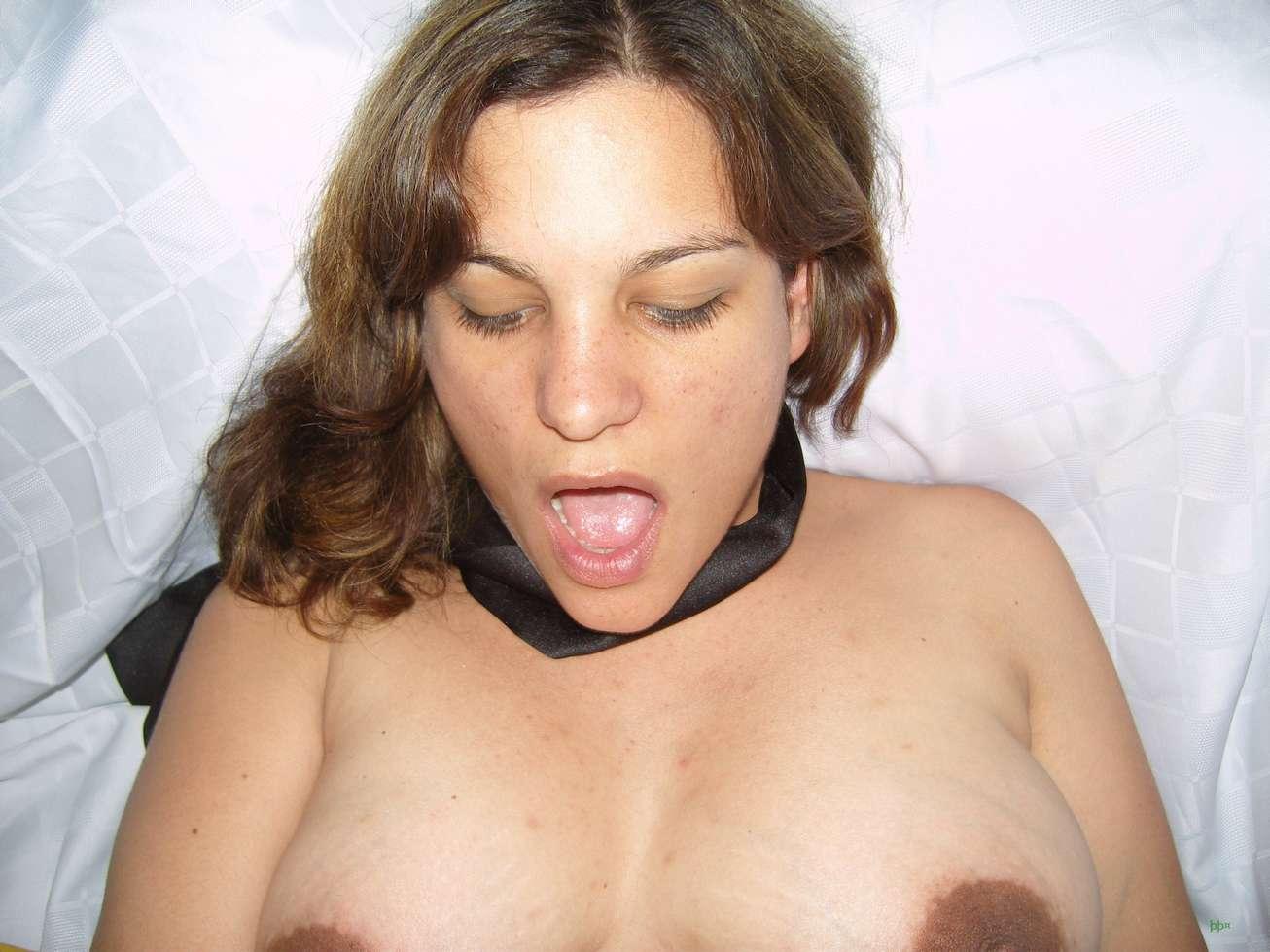 amatrice enceinte baise (47)