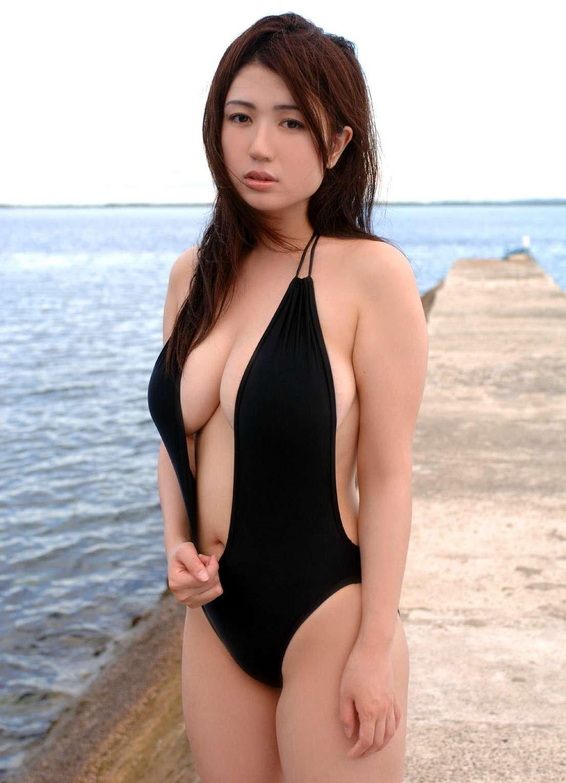 videox amateur filles en maillot de bain sexy