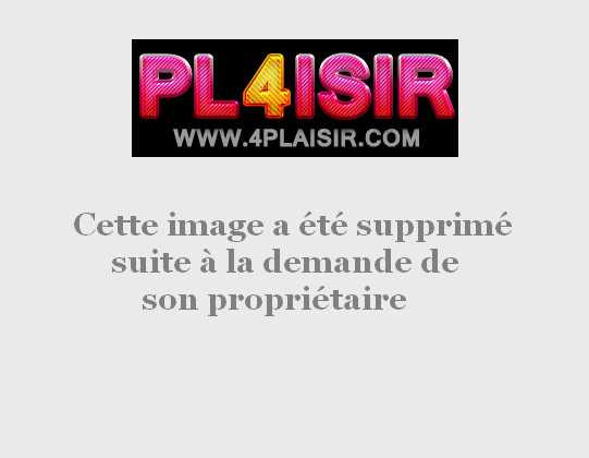 audrey nicoise coquine (9)