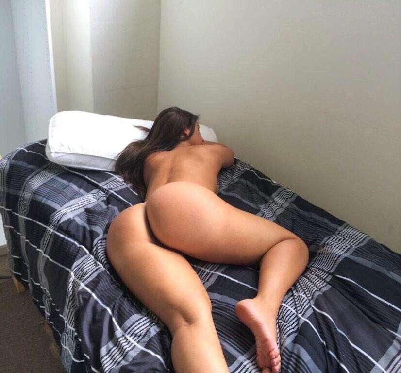 beau cul fille nue (17)
