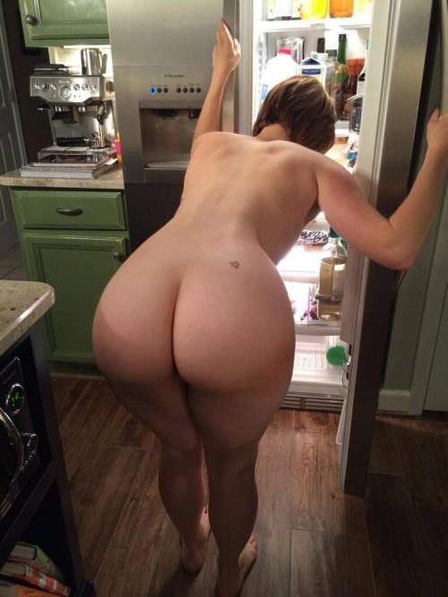 beau cul fille nue (3)