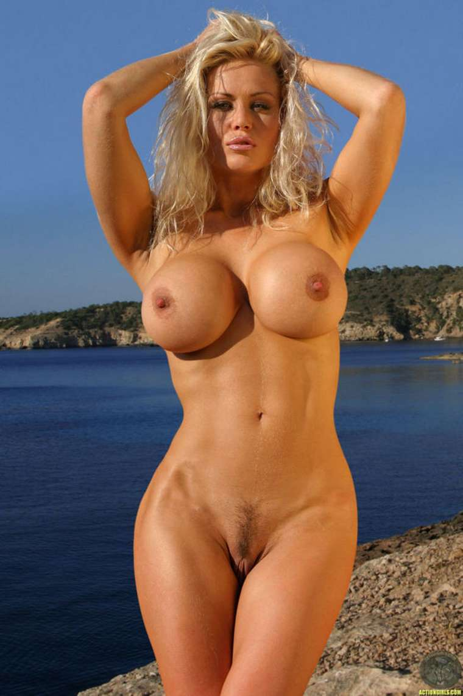 blonde bonasse (1)