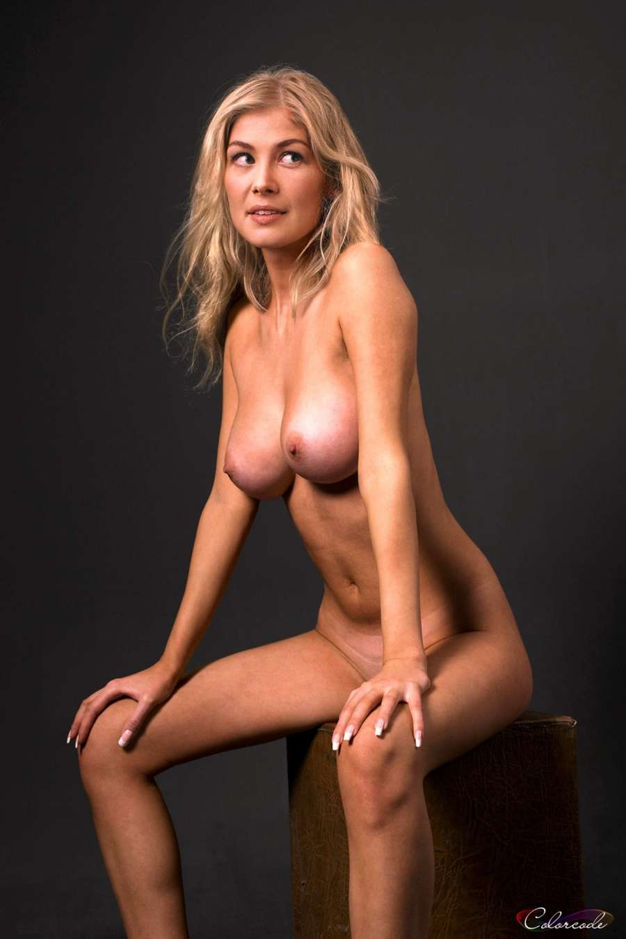blonde bonasse (17)