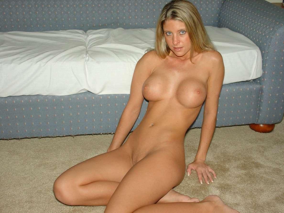 blonde bonasse (5)