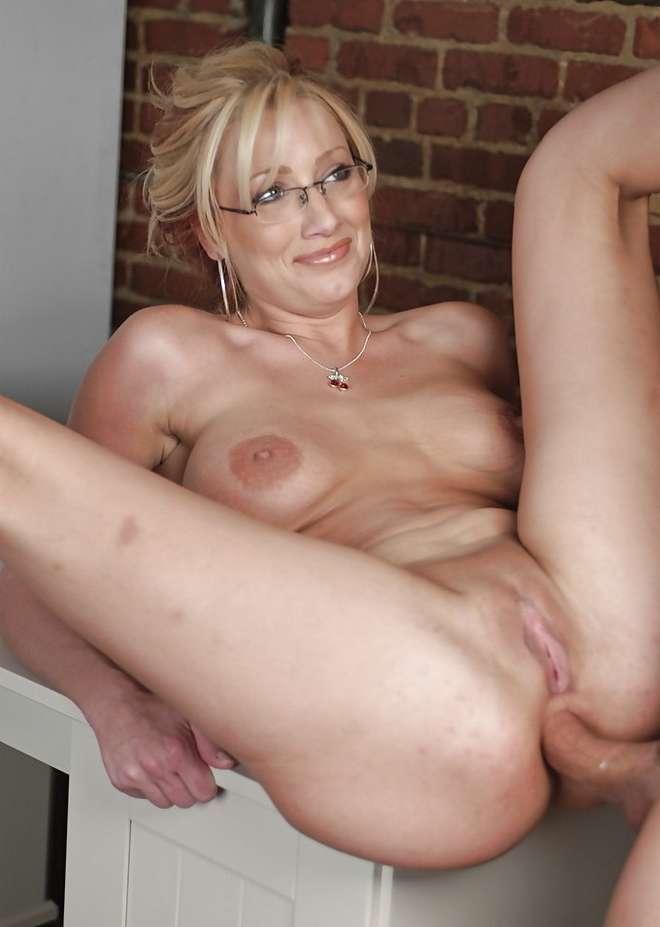 Moms teach sex he finally gets to fuck his stepmom - 3 part 4