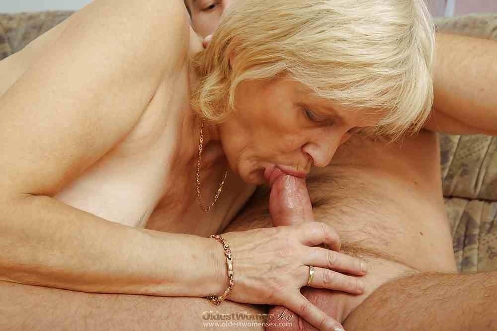chienne mature suce (9)