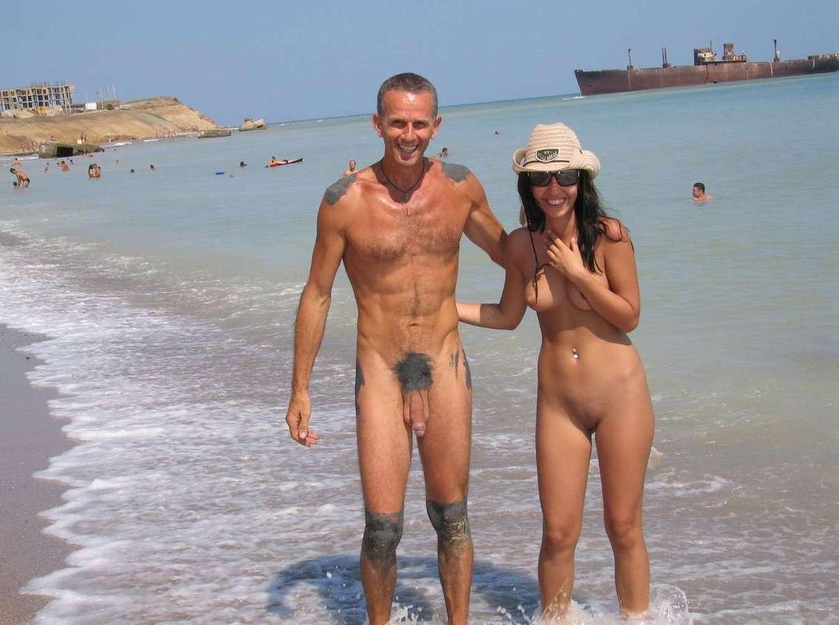 Juggs nude movies celebrity