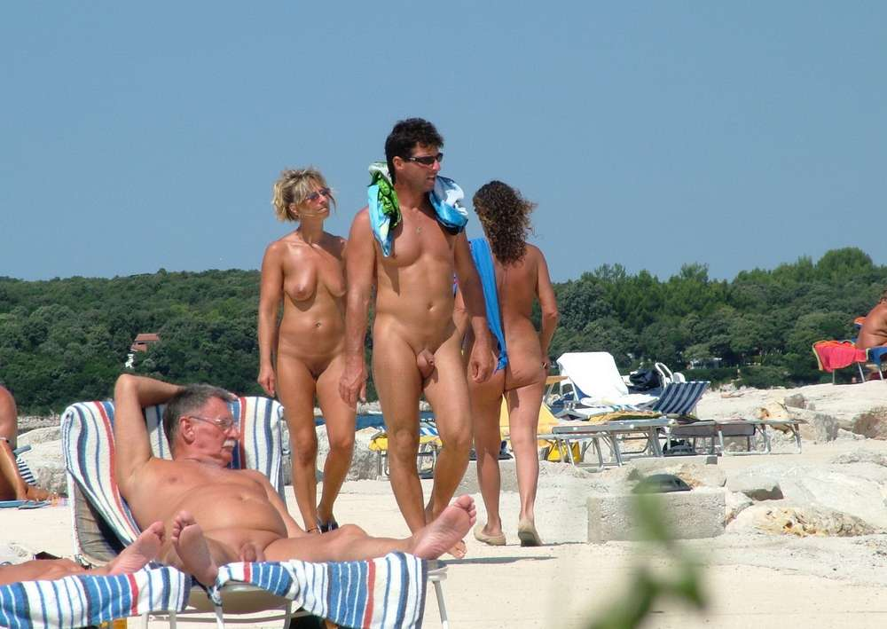 German Nudist Camp German Mobile Porn Video 5a  xHamster