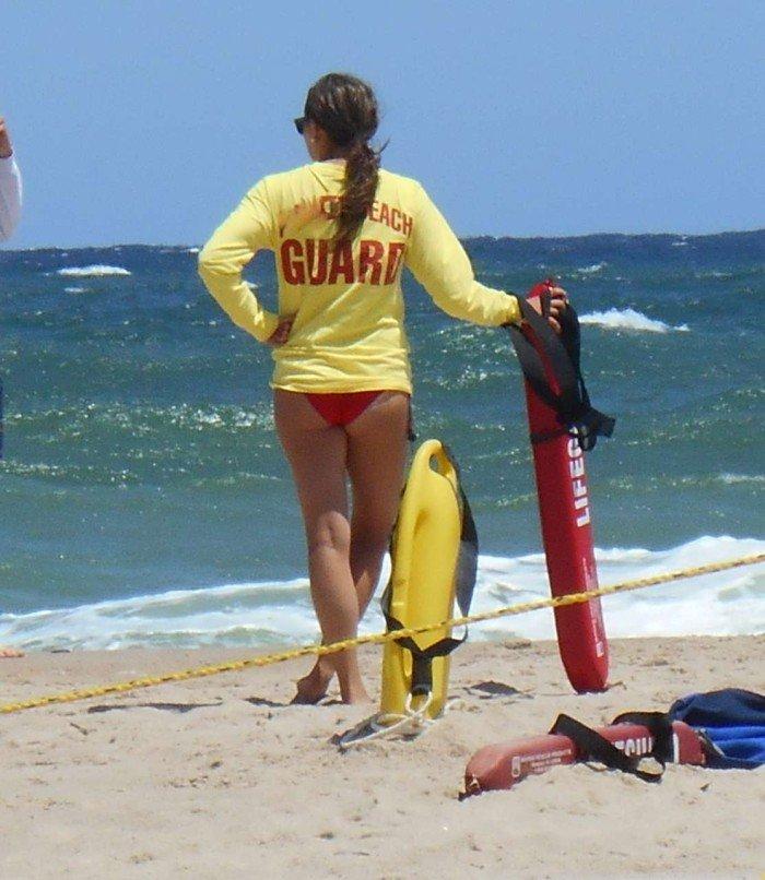 forum femme salope beau cul a la plage