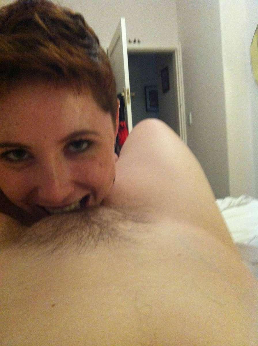 cunni lesbienne poilue (21)