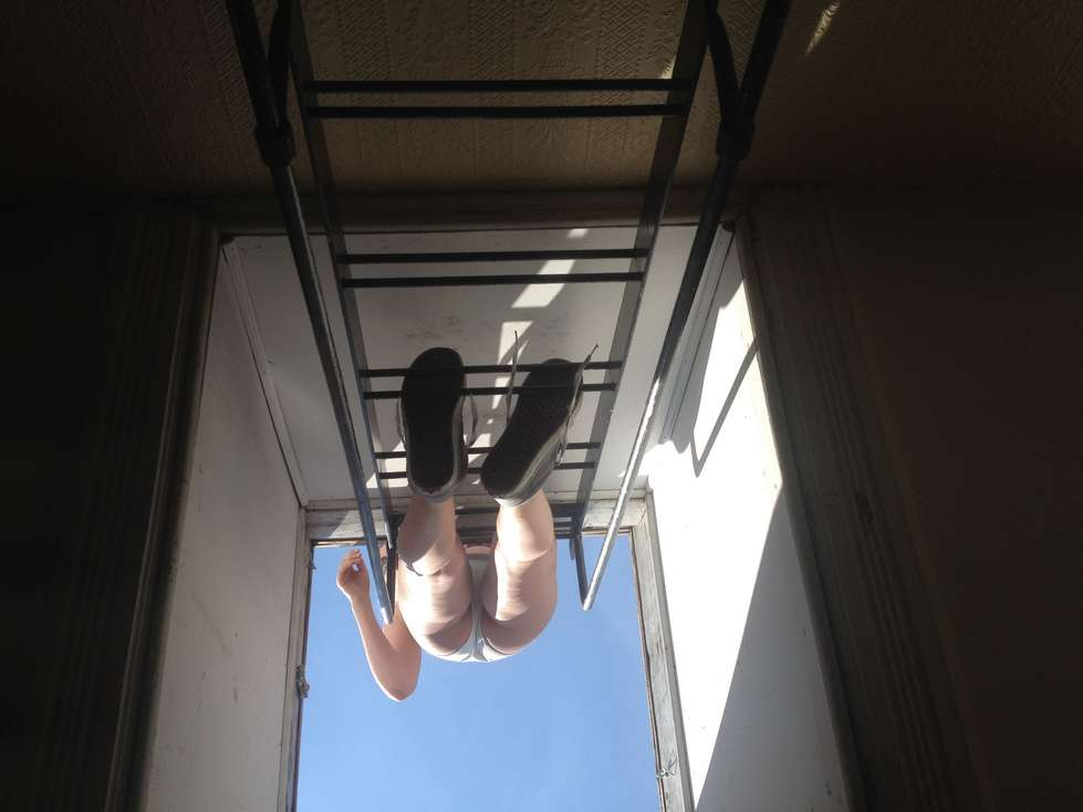 echelle culotte (10)
