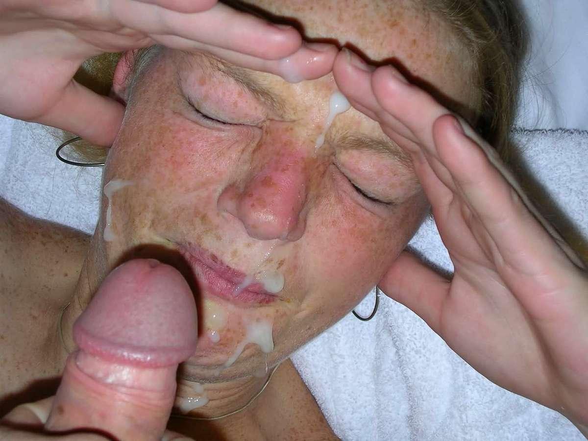 ejac faciale (10)