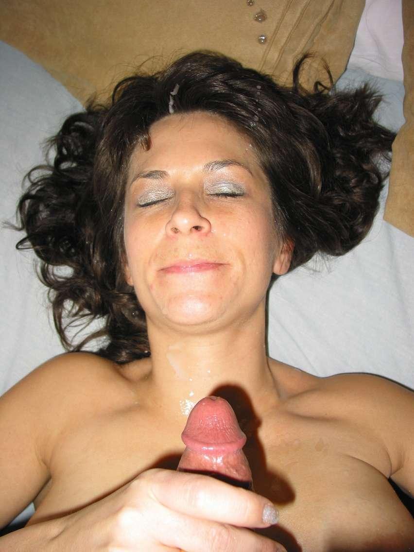 ejac faciale (17)
