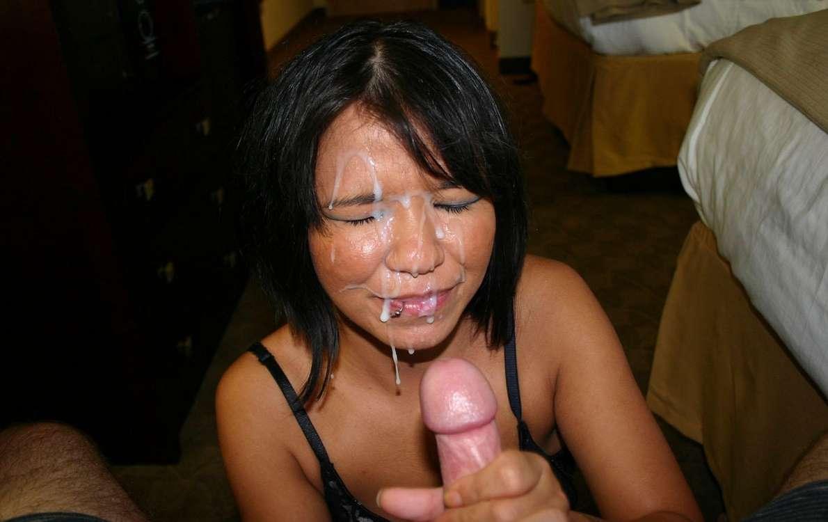 ejac faciale (25)