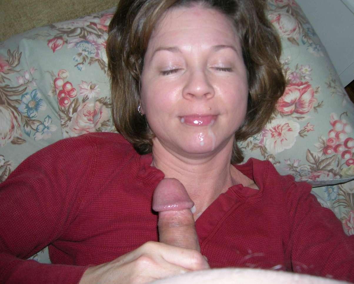 ejac faciale (26)