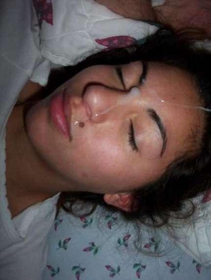 ejac faciale brune (11)