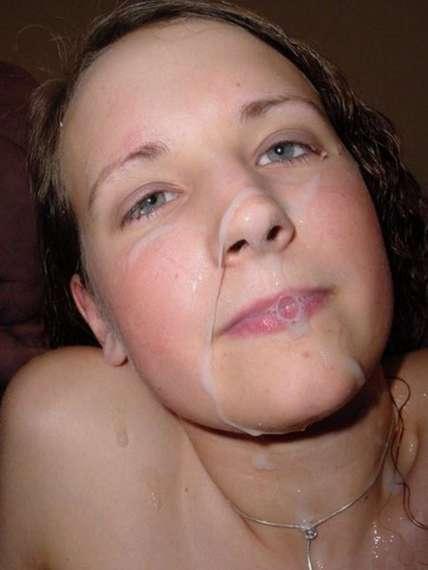 ejac faciale brune (4)