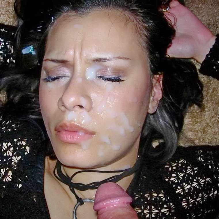 professeur salope ejac faciale francaise