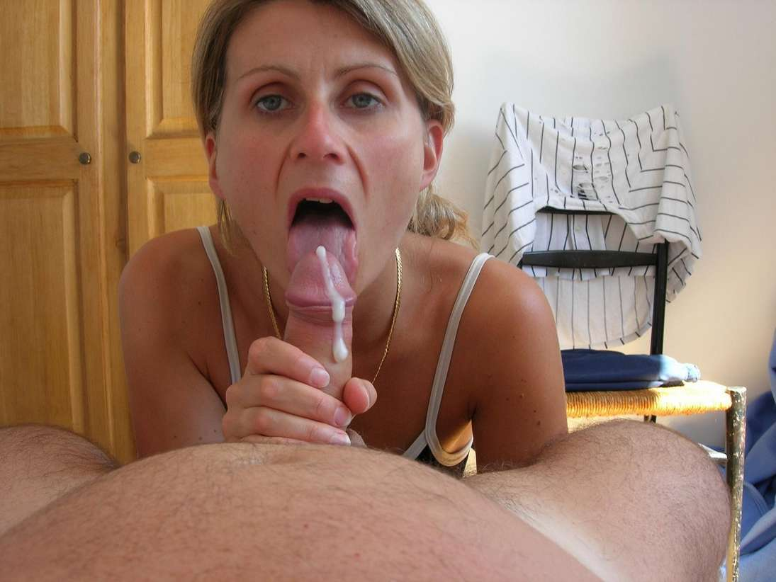 ejac faciale salope (18)