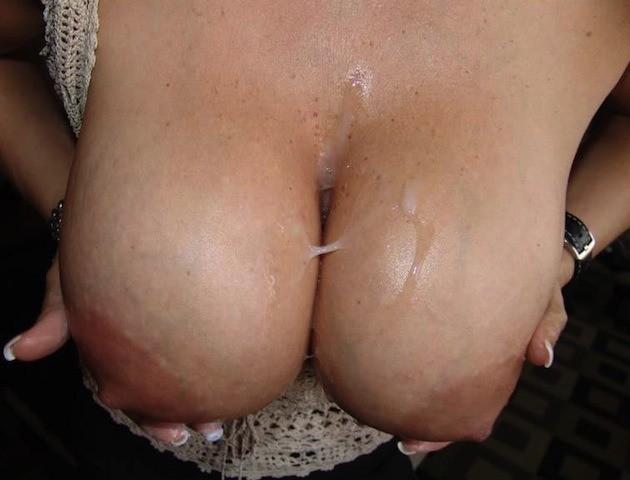 ejac nichons (15)