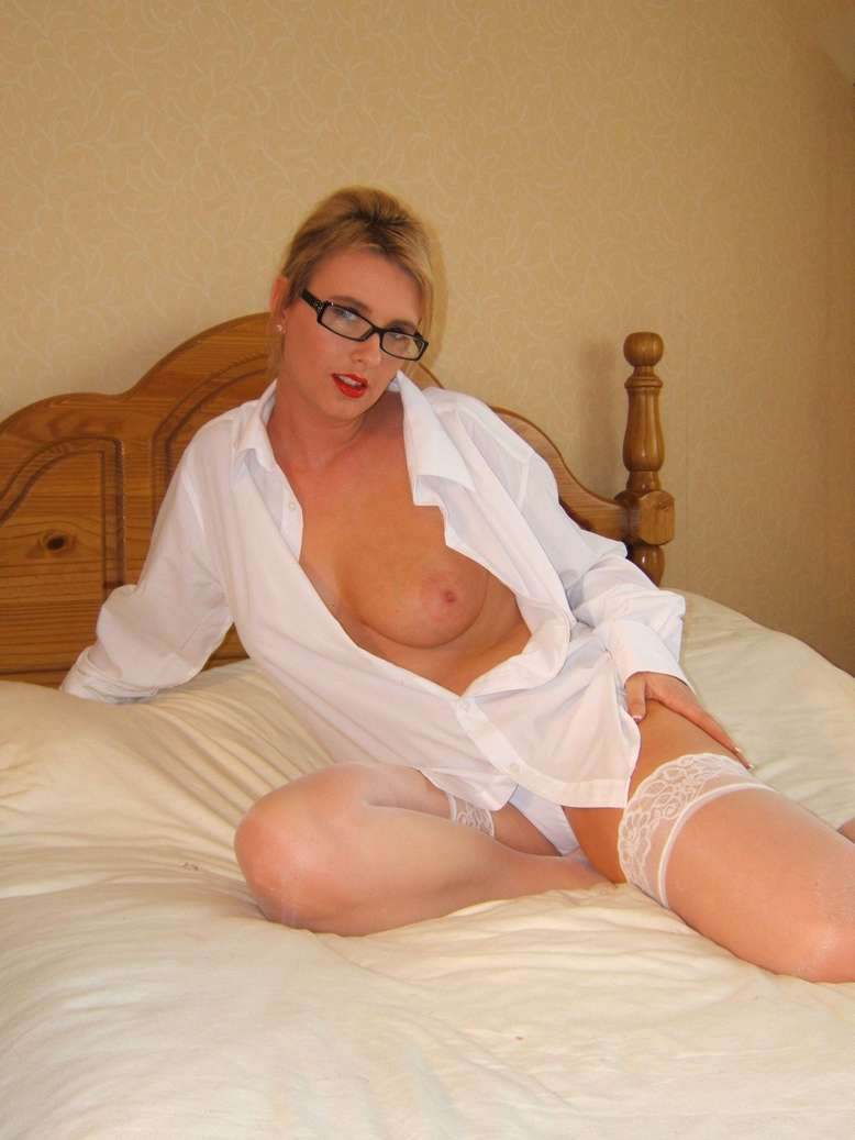 femme blonde mariee (19)