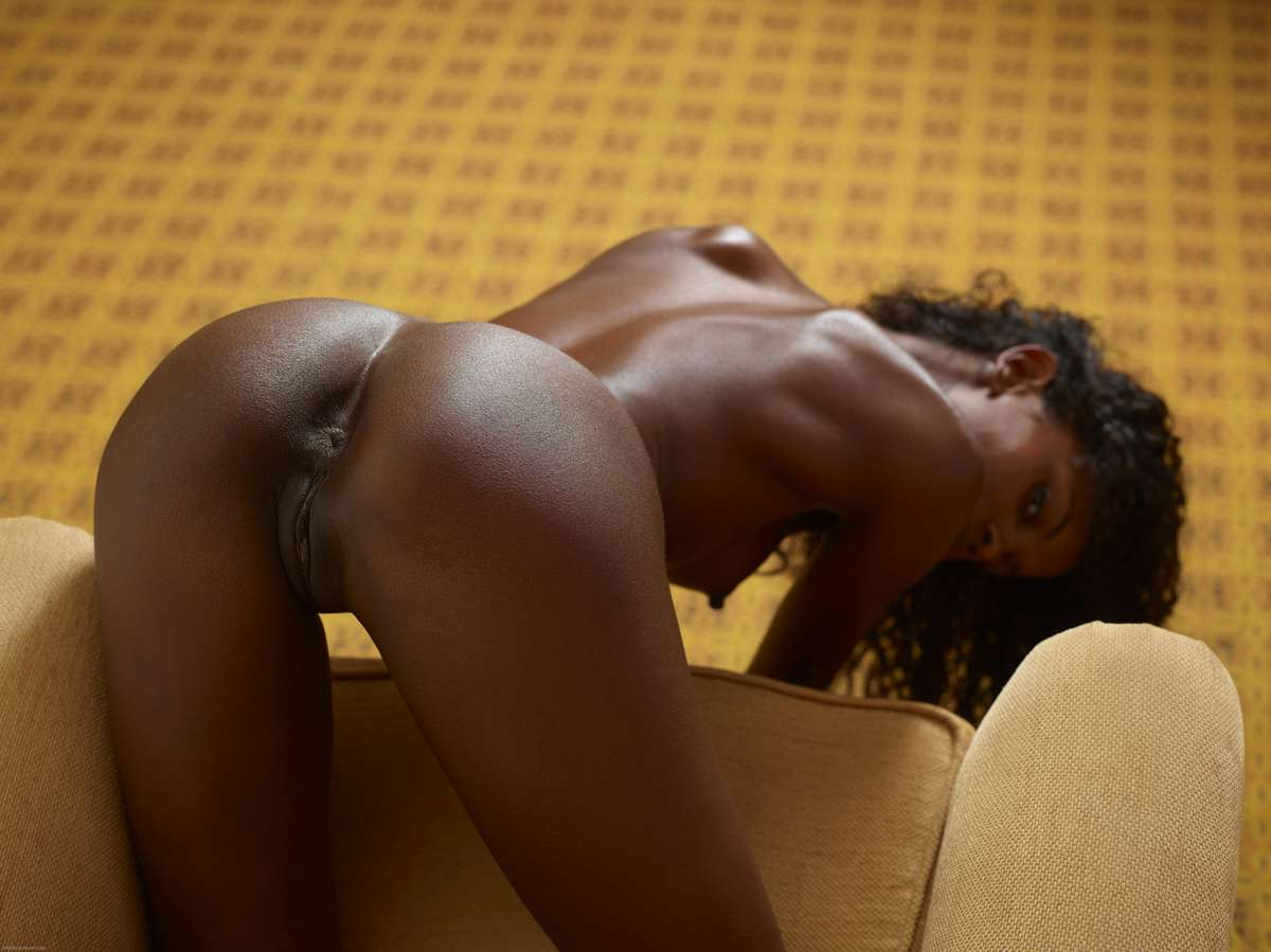 Ebony girl bent over naked, pakistani young nude boy pic