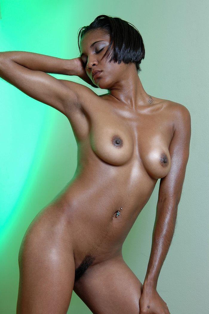 femme noire nue (19)