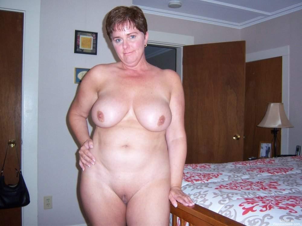 femme nue ronde (3)