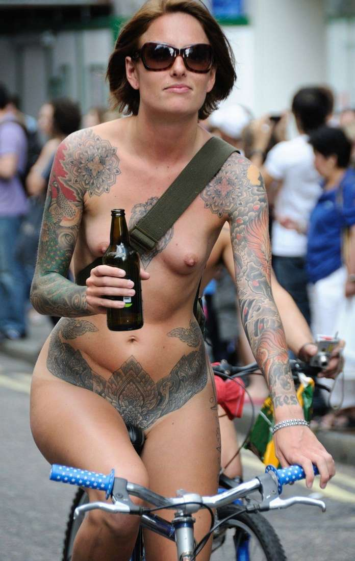 femme nue velo (13)