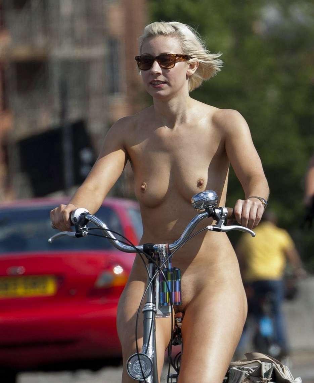 femme nue velo (14)