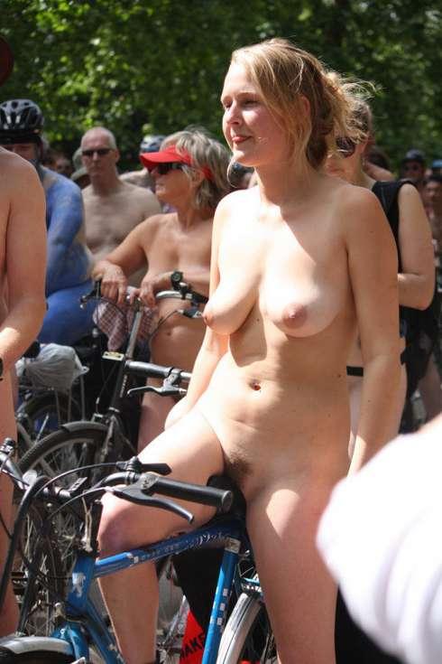 femme nue velo (6)