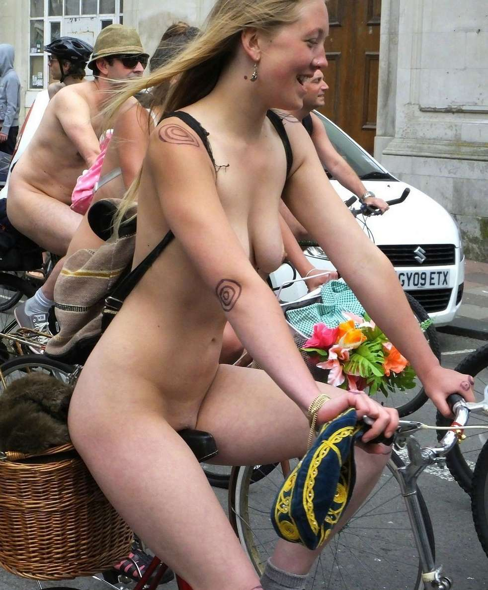 femme nue velo (8)