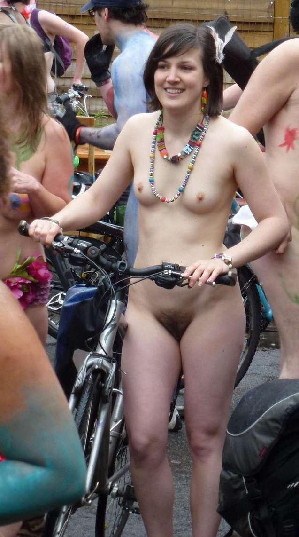 femme nue velo (9)