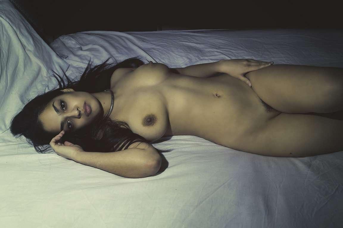 Photos de femmes mures divorces nues et chaudes