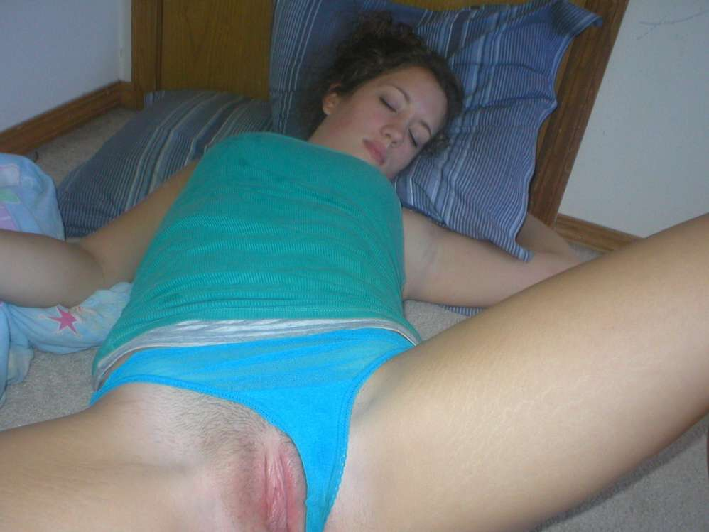 Juicy cock. upskirt fuck sleep