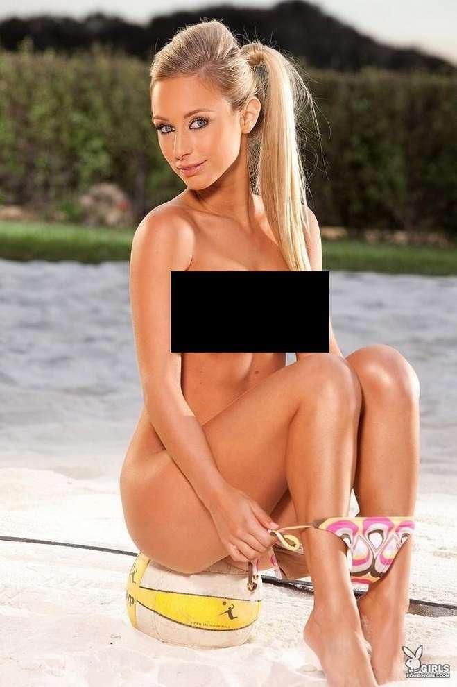 fille nue cenuree (38)