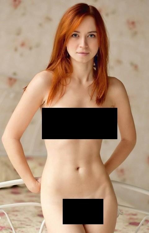 fille nue cenuree (41)
