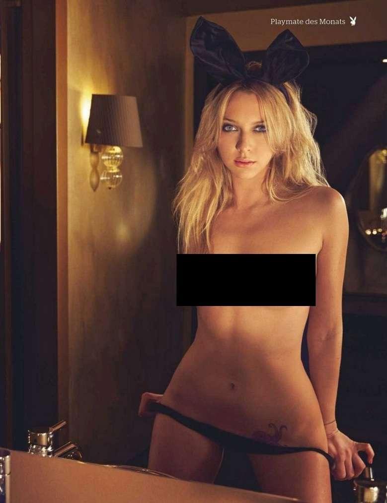 fille nue cenuree (43)