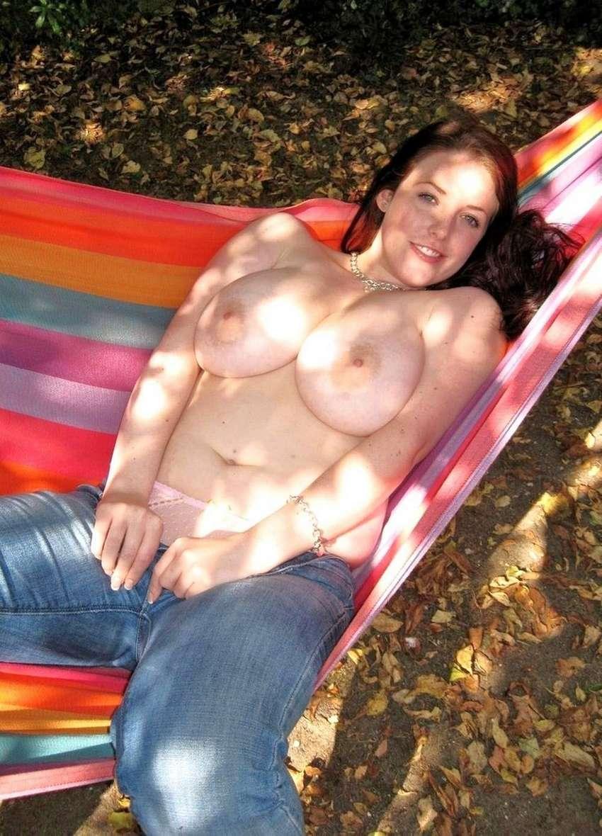 fille nue jeans (16)