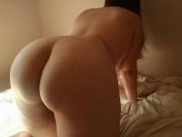 Amatrices nues qui sous fières de leur gros cul