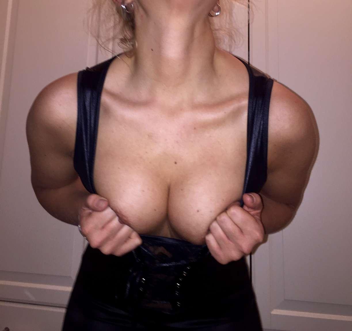 gros seins amateur (3)