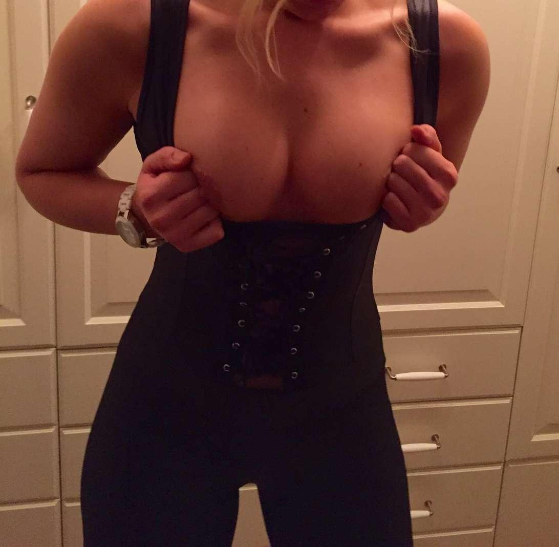 gros seins amateur (4)