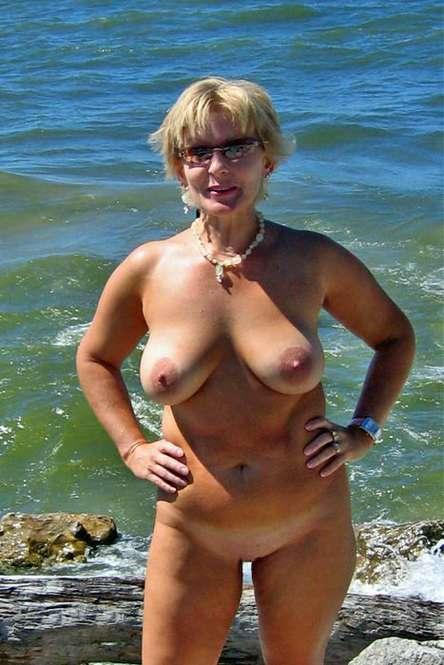 Consider, that old vantage highway nudist beach