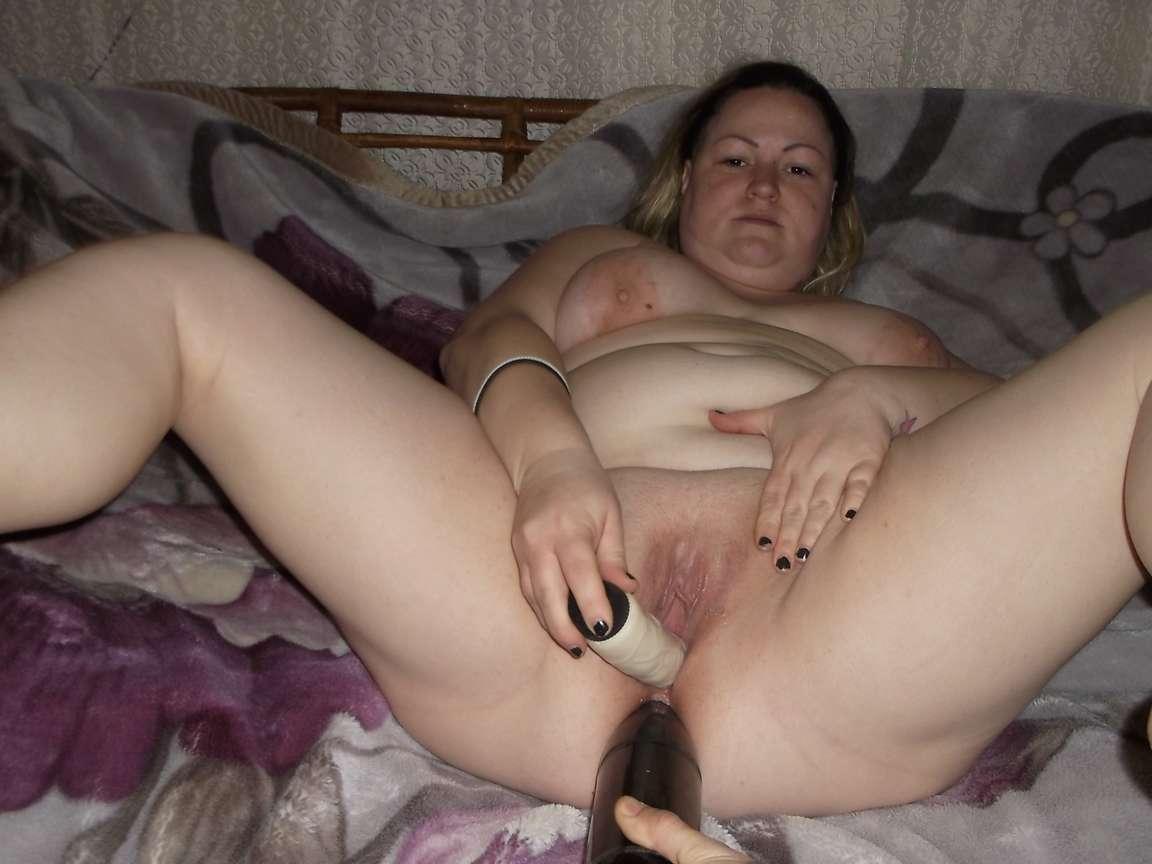 grosse amatrice nue gode (6)